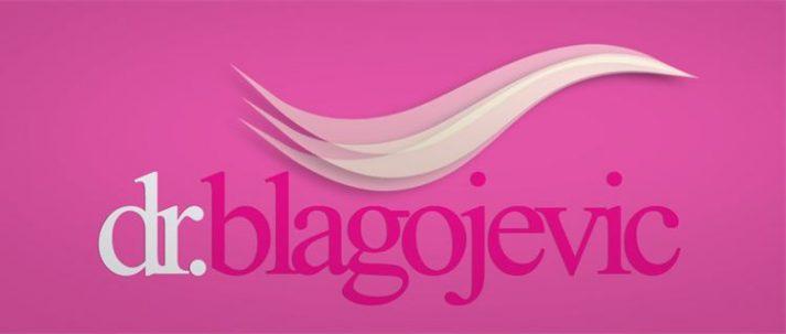 logo-blagojevic