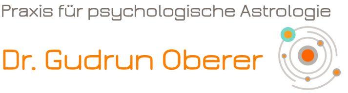 Logo-Text-Kombi.indd